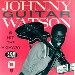 Johnny G Watson
