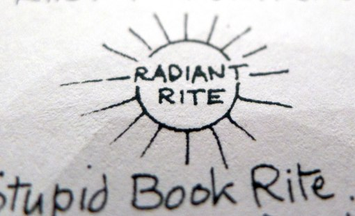 radiant-rite-close